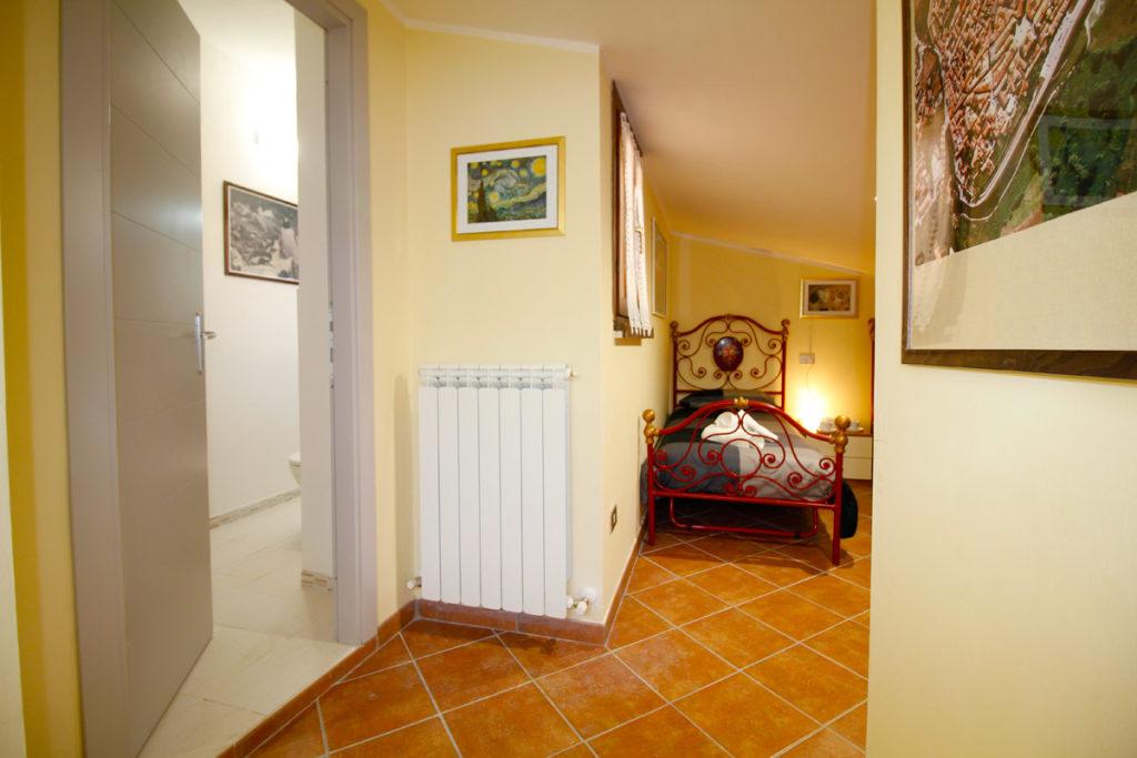 Camera Porta Narenula