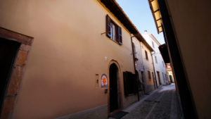 Affitta Norcia camere