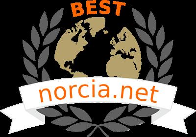 Norcia e Castelluccio